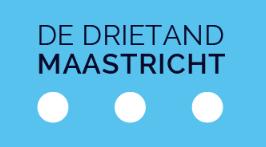 logo-de-drietand-tandheelkundig centrum