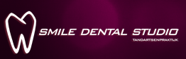logo-smile-dental-studio