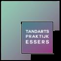 logo-tandartspraktijk-essers