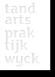 logo-tandartspraktijk wyck